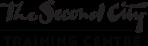 SC_Training_CenTRE_2014_logo_blk