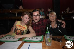 Air Guitar - Lees Palace - 10July2014-106