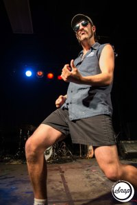 Air Guitar - Lees Palace - 10July2014-55