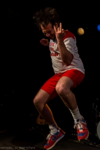 Regional Qualifiers - Air Guitar - 11-07-2014 (21 of 68)