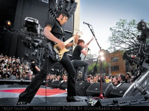 billy-talent-alive