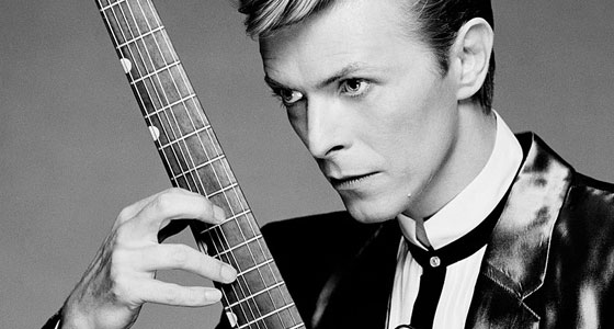 feat-david-bowie-tribute